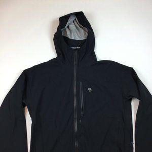 Mountain Hardwear Stretch Ozonic Men Jacket XL F13